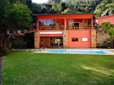 Casa - Correas - Ref: 3088 - V-3088