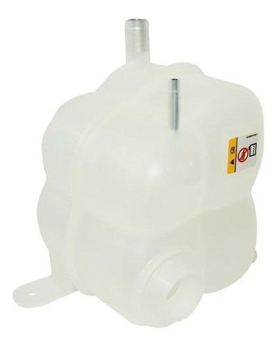 Reservorio / Envase Refrigerante Explorer 2002-2005