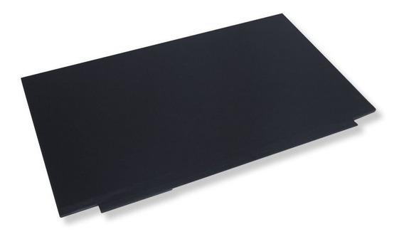 Tela 15,6 Slim 30 Pinos Fosca Nt156whm-n44 V08.0 B156xtn06.1
