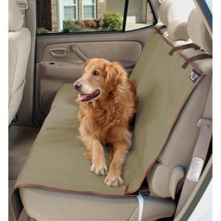 Protector Forro Sillas Carro Mascotas Perro Gato