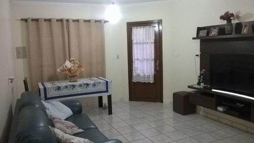 Casa À Venda Em Conceição - Ca000586
