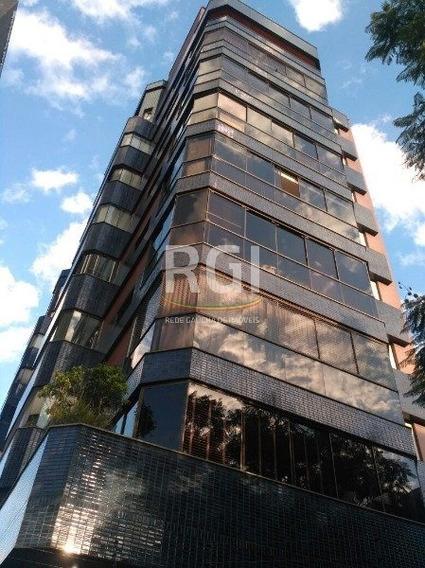 Apartamento Em Mont Serrat Com 3 Dormitórios - Vp86217