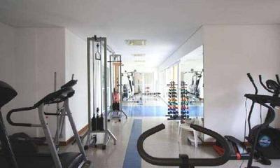 Apartamento 2 Dorms Vila Ipojuca - Ap4863
