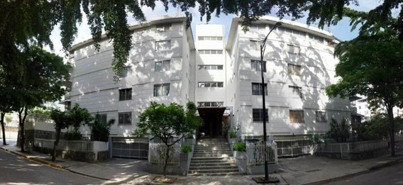 Apartamento En Venta Eg Mls #20-12673
