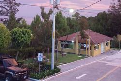 Casa En Venta Entre Encinos Km. 25.5 Carretera San Lucas