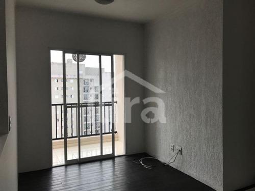Imagem 1 de 6 de Ref.: 1061 - Apartamento Em Osasco Para Venda - V1061