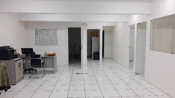 Sala Comercial, Escritório,clinica