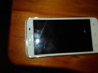 Vendo Huawei Y5ii Para Repuestos