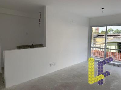 Apartamento - B. Vl Assunção - 16893