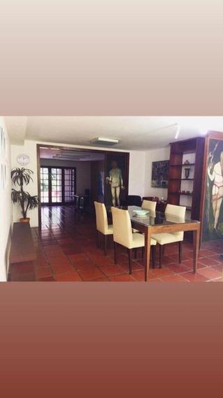 Casa Em Casa Forte, Recife/pe De 250m² 4 Quartos Para Locação R$ 4.500,00/mes - Ca356894
