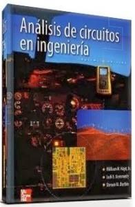 Análisis De Circuitos En Ingeniería 7ª Edición.