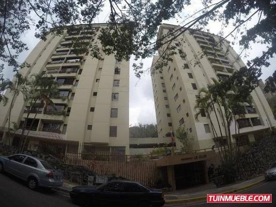 Apartamentos En Venta Mls #19-9639