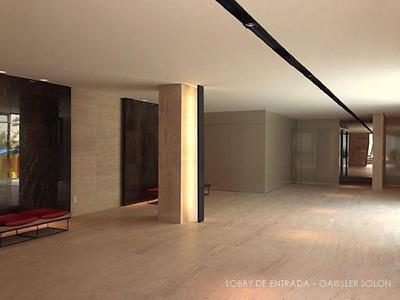 Apartamento Residencial À Venda, Vila Paris, Belo Horizonte - . - Ap3186