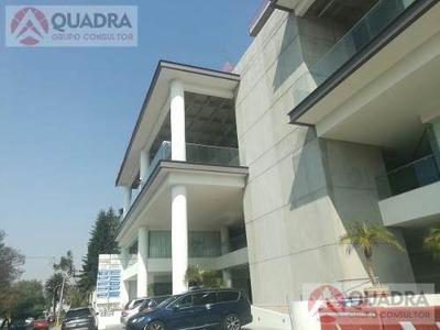 Local Comercial En Centro Comercial En Avenida Teziutlan Sur Colonia La Paz Puebla Puebla
