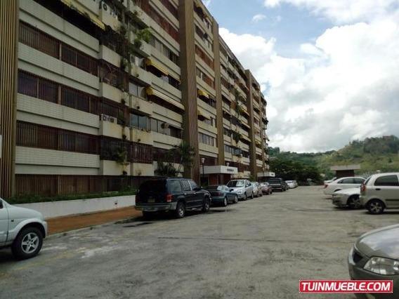 Apartamentos En Venta La Tahona 19-14392
