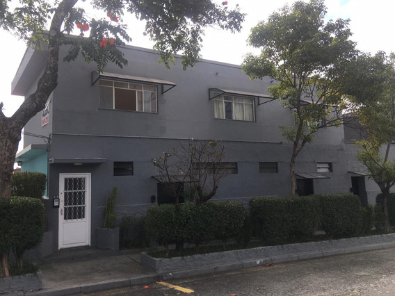 Studio , Sala Comercial Advogados, Psicologo, Massagista