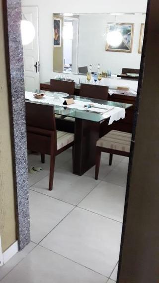 Apartamento Em Torre, Recife/pe De 94m² 2 Quartos Para Locação R$ 1.800,00/mes - Ap325744