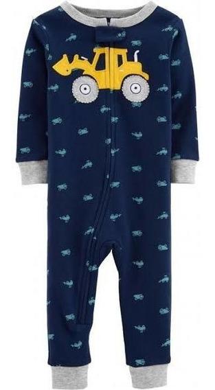 Pijama Macacão Carter