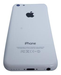 Celular iPhone 5c 32gb Original Desbloqueado Ótimo Estado