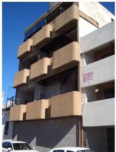 Se Vende Edificio Comercial Chihuahua