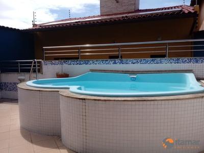 Casa A Venda Em Guarapari É Nas Imobiliarias Itamar Imóveis - Ca00181 - 32052377