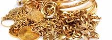 Venta Servicio Avaluos Prendas De Oro Plata Monedas 18k 10k