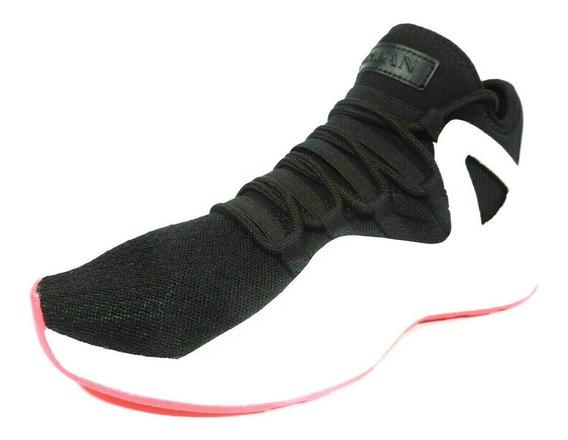 Zapatillas Nike Air Jordan Formula 23 Gg