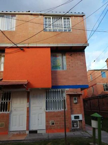 Casa Venta/permuta Bosa Atalayas