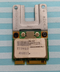 BROADCOM 4324A-BRCM1030 WINDOWS 7 X64 DRIVER DOWNLOAD