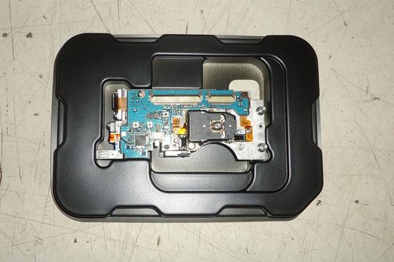 Sony Kes-110a(rp) Optical Block Assy