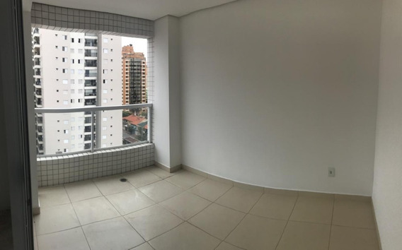 Apto Duplex 150m 3 Suites 3 Vagas C Piso São Caetano Do Sul