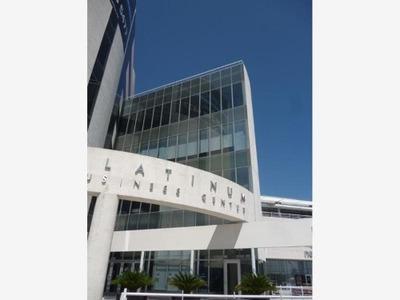 Edificio En Renta Jurica