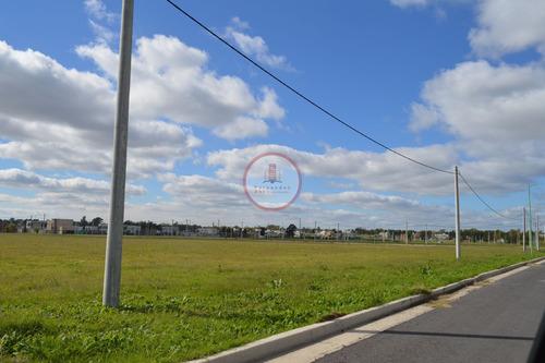 Imagen 1 de 30 de Terreno Lote  En Venta Ubicado En Manuel B Gonnet, La Plata