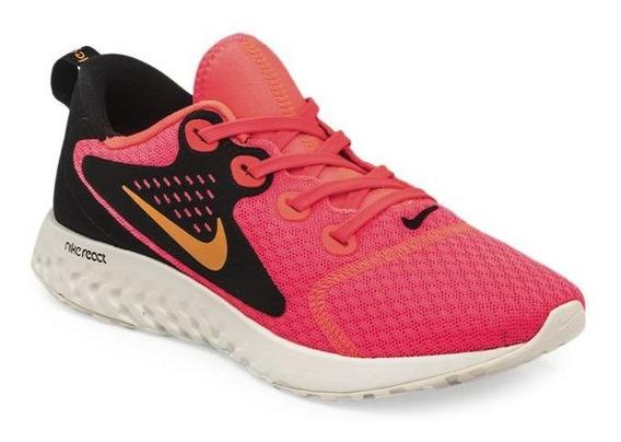 Nike Legend React W New Mnwe1571