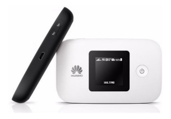 Modem 4g Huawei E5377 Wifi - Liberado