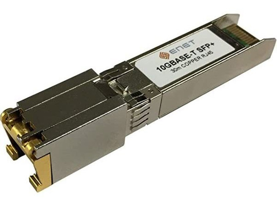Modem Hp Compatible 10gbase-t Copper ®