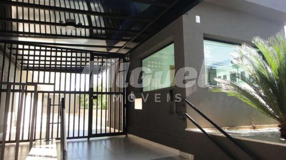 Apartamento - Centro - Ref: 2136 - V-5392