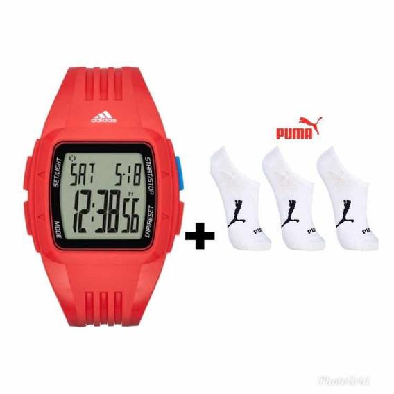 Relógio adidas Original Unisex