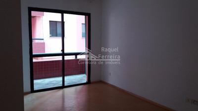 Apartamento - Jardim Ubirajara - Ref: 814 - L-814