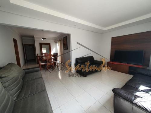Casa Com 4 Dormitórios À Venda, 214 M² Por R$ 990.000,00 - Residencial Paineiras - Paulínia/sp - Ca3599