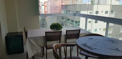 Apartamento Para Venda, 4 Dormitório(s), 240.0m² - 2493