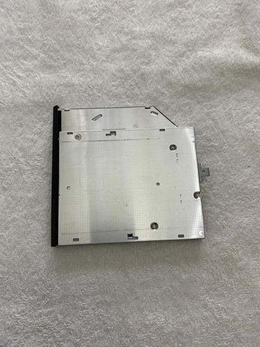 Gaveta Dvd Notebook Acer Aspire 5517