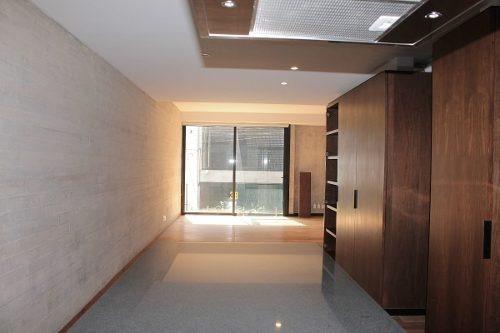 Nueva Casa Tipo Town House En Venta Condesa
