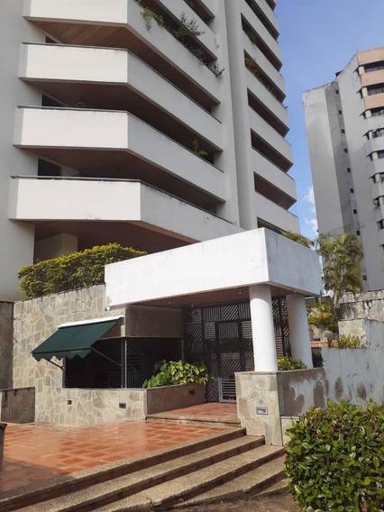 Apartamento En Res Gran Tepuy, El Parral, Valencia. Pha-747