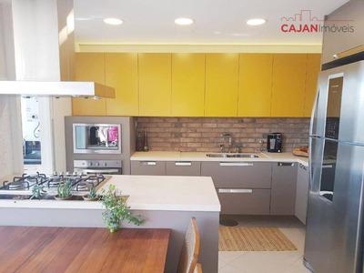 Apartamento De 3 Dormitórios Com 2 Vagas De Garagem No Bairro Cidade Baixa - Ap3607