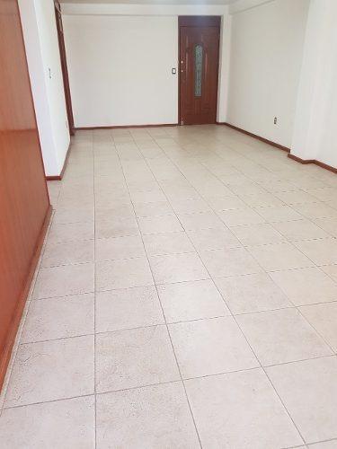 Renta Departamento Ex Ejido Huipulco