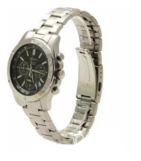 Reloj Seiko Ssb105 Original