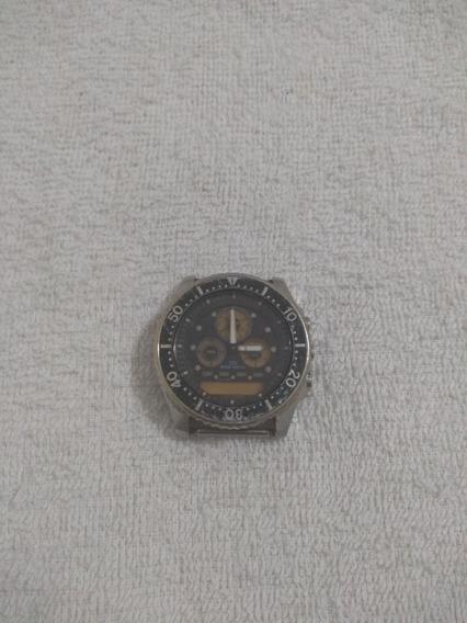 Relógio Citizen Combo Leia Todo O Anúncio