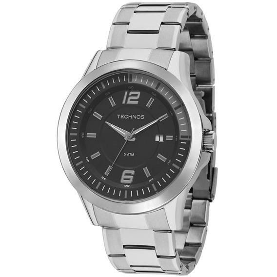 Relógio Technos Masculino 2115kou/1p