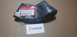Camara 3.00 8 300x8 Original Honda Z50 Z50j Z50r Dunlop